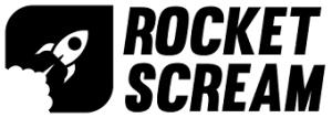 Rocket Scream